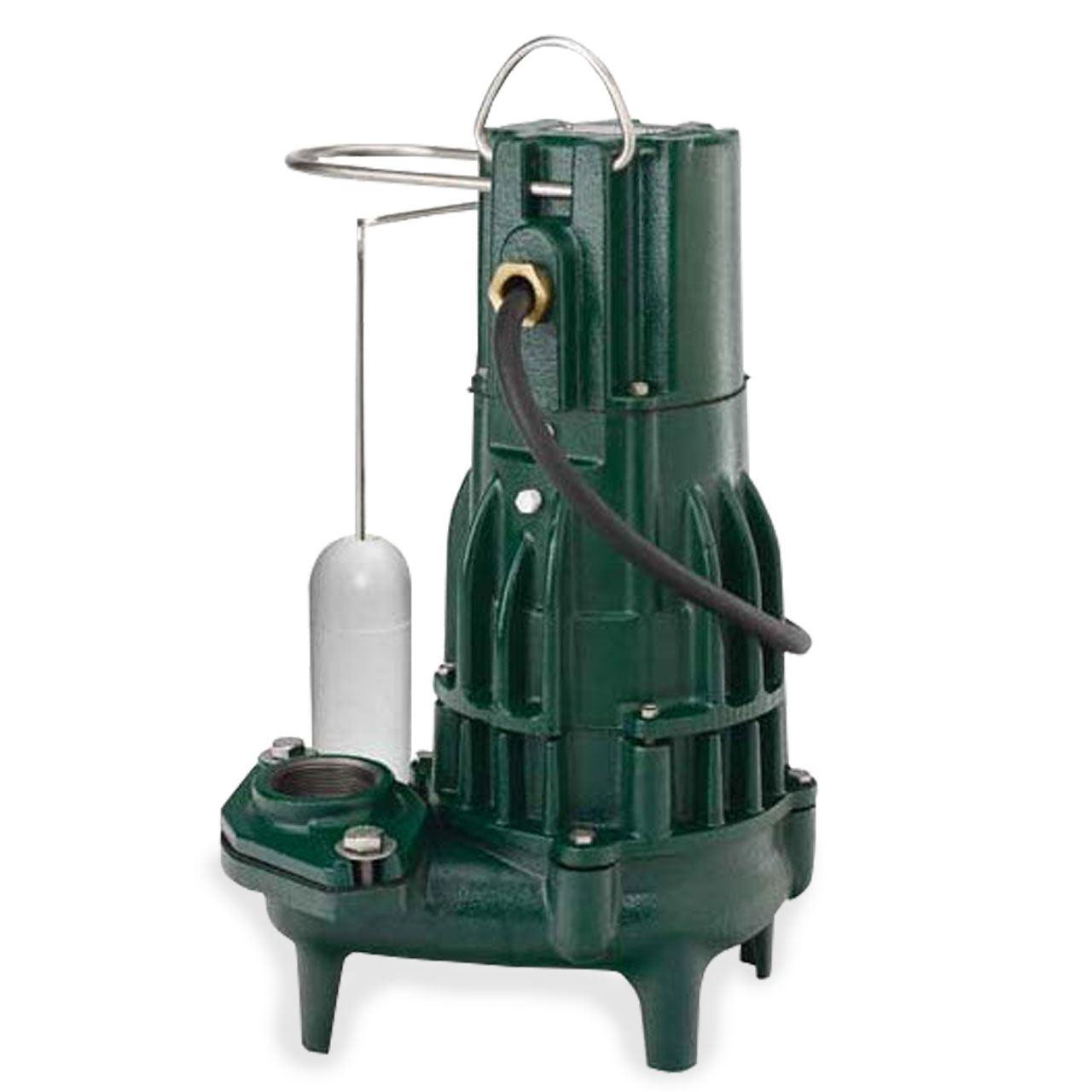 zlr29x000xa_001_wbg?bw=750&w=750&bh=750&h=750 zoeller zoeller 295 0003 model d295 high head sewage dewatering zoeller pump wiring diagram at readyjetset.co