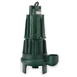 Zoeller 641-0033 Model FX641 Explosion Proof Non-Clog Pump 3.0 HP 230V 3PH 25 Cord Vertical Discharge high capacity, high head explosion proof, explosion proof, hazardous environment, dewatering pump, sewage pump, submersible pump, dewatering, effluent pump, pump, Sewage, Model X600, Zoeller 641-0033, FX641, Model FX641, Zoeller Model FX641, ZLR641-0033