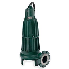 Zoeller 641-0031 Model JX641 Explosion Proof Non-Clog Pump 3.0 HP 200V 3PH 25 Cord Horizontal Discharge high capacity, high head explosion proof, explosion proof, hazardous environment, dewatering pump, sewage pump, submersible pump, dewatering, effluent pump, pump, Sewage, Model X600, Zoeller 641-0033, FX641, Model FX641, Zoeller Model FX641, ZLR641-0033