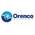 Orenco Systems